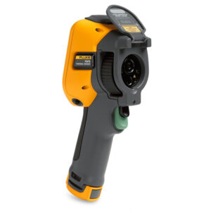 Термографска камера Fluke TiS75
