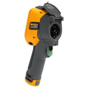 Термографска камера TiS20+