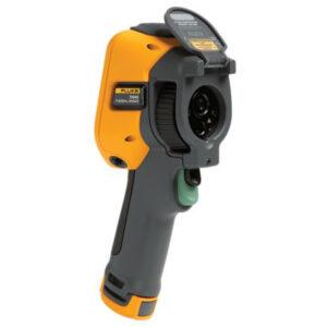 Термографска камера TiS45