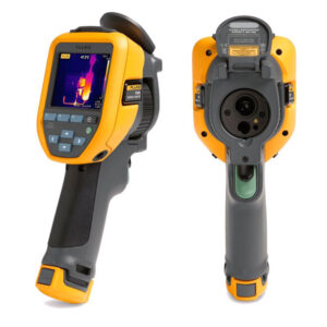 Термографска камера Fluke TiS65