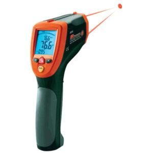Безконтактен IR Термометър Extech 42570