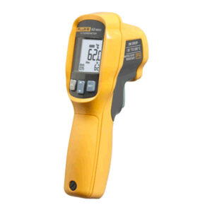 Безконтактен IR термометър Fluke 62 Max+