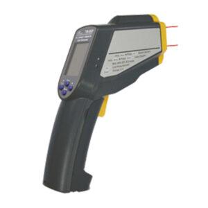 Безконтактен IR термометър Lutron TM 969