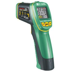 Инфрачервен термометър MS6531C