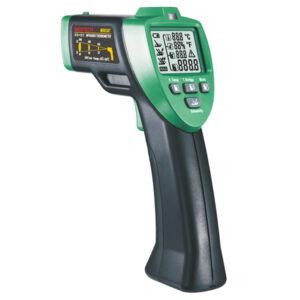 Инфрачервен термометър MS6530T