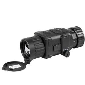 Термална камера  AGM Rattler TC35-384