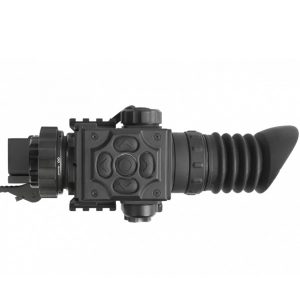 Термален прицел AGM Secutor TS50-384
