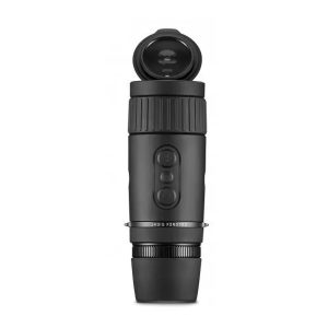 Термална насадка Leica Calonox Sight