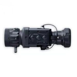 Термална насадка Nitehog TIR-M50 XC Caiman black