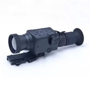 Термовизионен мерник RecognizIR 50