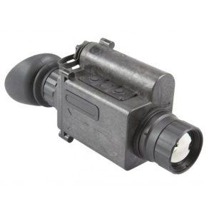 Термална камера Armasight by Flir – Prometheus C 336 2-8×25 (60 Hz)