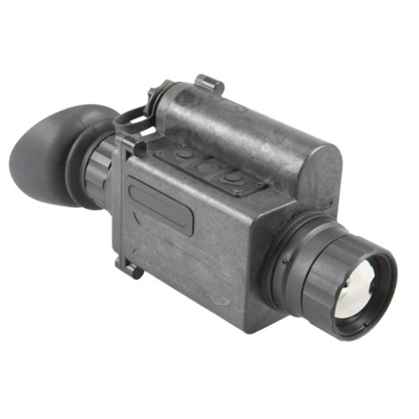 Термална камера Armasight by Flir - Prometheus C 336 2-8x25