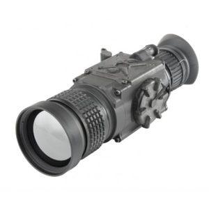 Термална камера Armasight by Flir – Prometheus 336 3 60 Hz