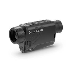 Термална камера Pulsar Axion Key XM30